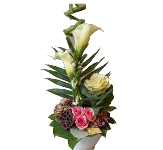 envoyez un magnifique bouquet ou une composition de fleurs. Black Bedroom Furniture Sets. Home Design Ideas