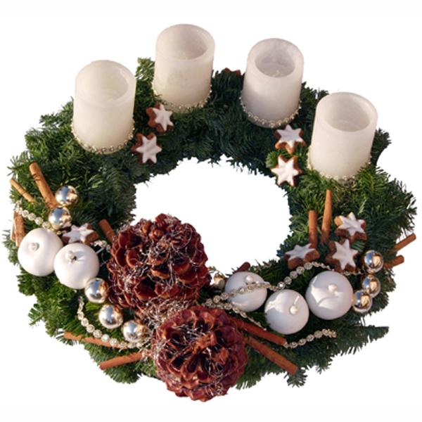Decoration De Noel Aux Antilles A Commander