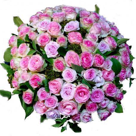 livraison de fleurs à nancy