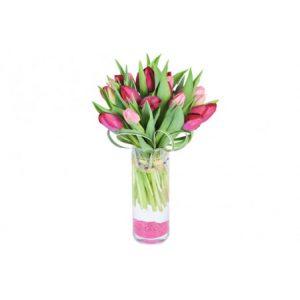 livraison de bouquet