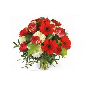 nancy et votre fleuriste