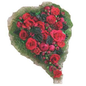 livraison de roses rouges nancy