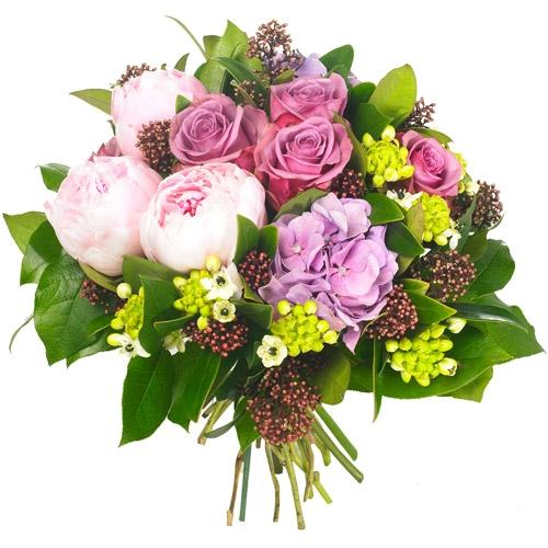 livraison de fleurs sur nancy