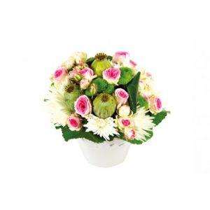 livraison bouquet