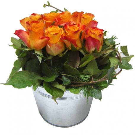 Décoration de votre table pour votre mariage Les tendances mariage du printemps
