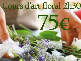 cours-art-floral-2h30