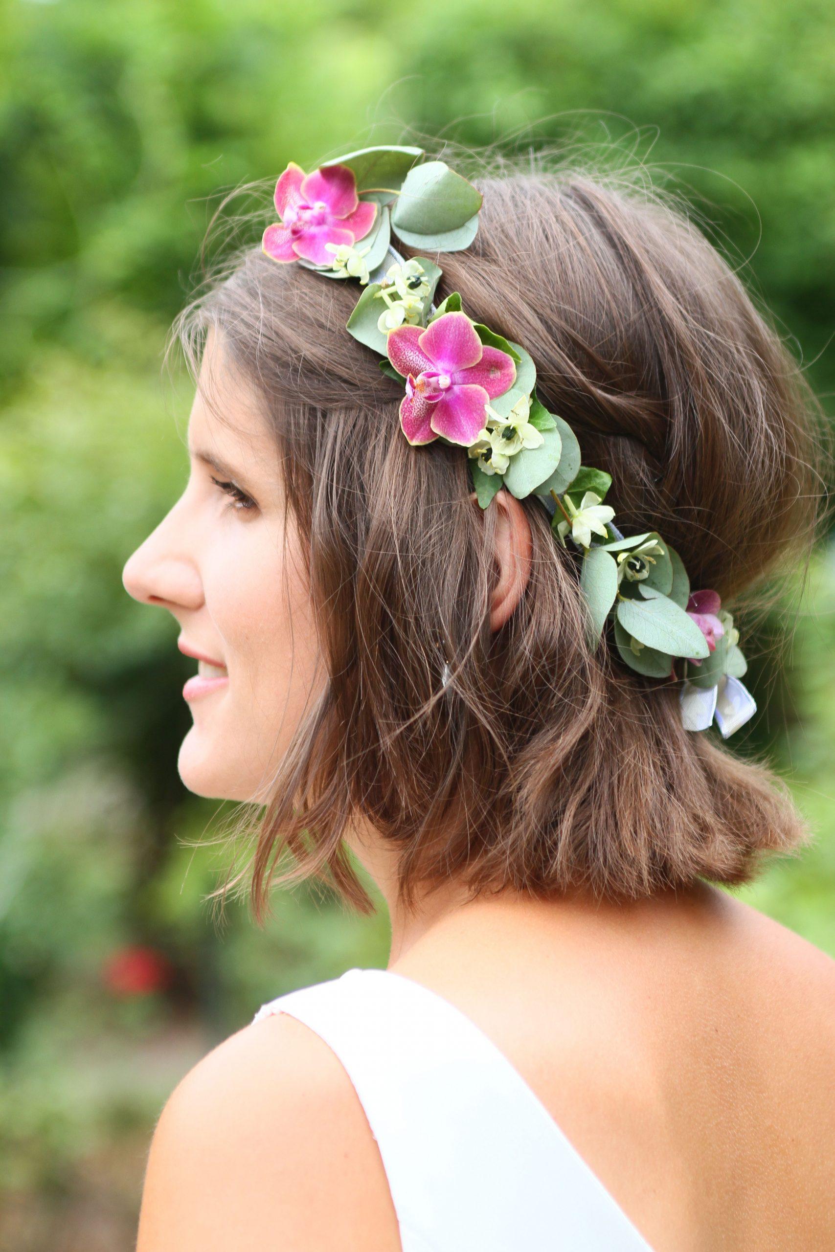 couronnes-fleurs-mariage
